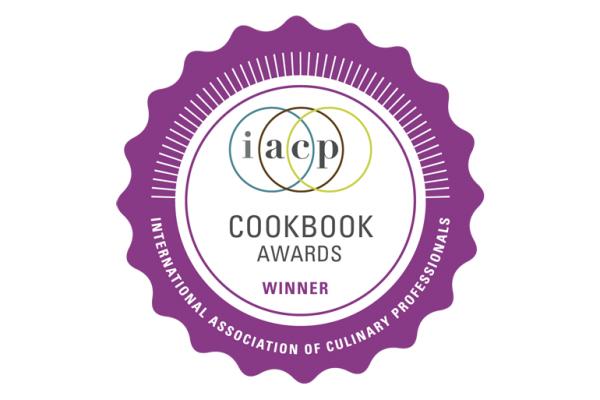 IACP Award