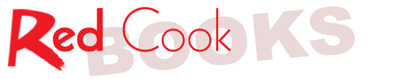 Red Cook Books